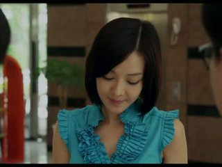 Liefde lesson koreaans exotica