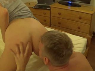 ass licking, ass fuck, anal