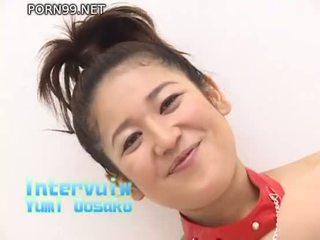 Kamikaze Girls Vol. 5 Yumi Oosako-NEW-0000