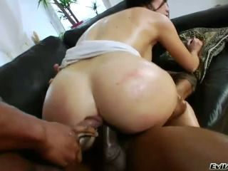 double penetration tube, group sex channel, nice threesome scene