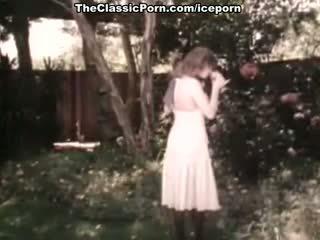 Juliet anderson, lisa de leeuw, vähän suullinen annie sisään