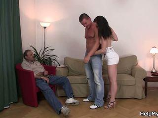 Seks Dengan Istri