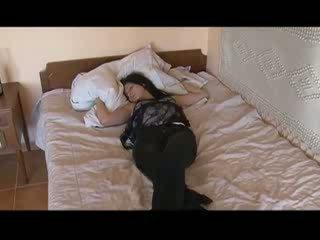 Uyku drunken disorder çete bang uyku 11 2