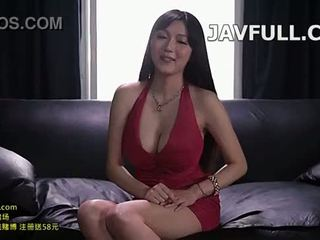 lucah, besar, tits
