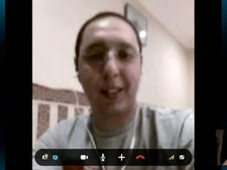 cam, webcam, spy