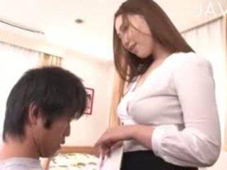 jaapani, suur rind, striptiis