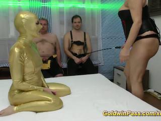 group sex, austrian, hd porn