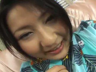 giapponese, ragazze asiatiche, ragazze giapponesi