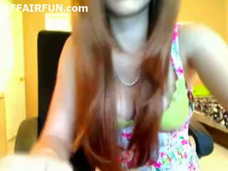striptease, live cams, teen
