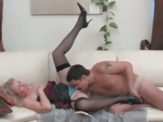 matures, old+young, hd porn