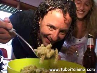 איטלקי אנמא quarantenne italiana